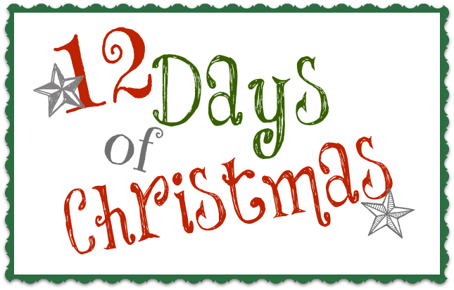 Image result for crossfit 12 days of christmas